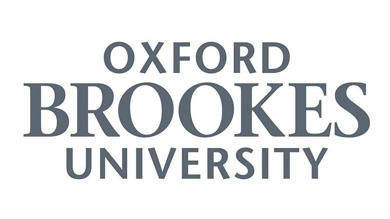Brookes-logo2