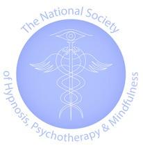 NSHPM-logo