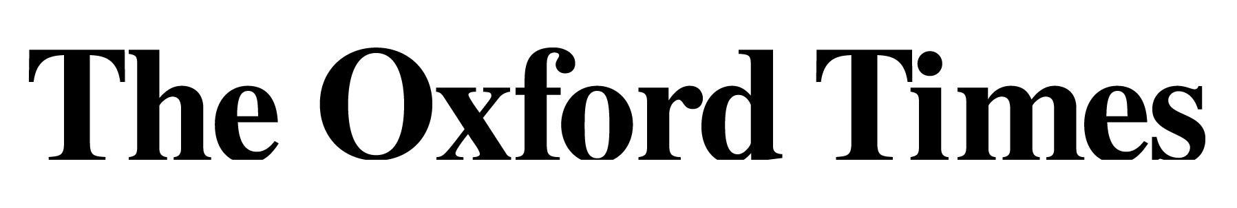 Oxford-Times-mast-mono