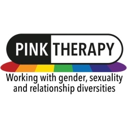 Pink-Therapy